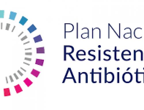 EVO Salud: Uso prudente de los antibióticos